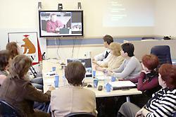 Семинар «Использование информационных технологий в реализации компетентностного подхода в образовании»