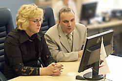 Интернет-совещание «Проблемы реализации комплексного проекта образования в Пермском крае»