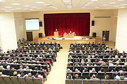 Проектный семинар «Кадровое обеспечение модернизации образования» Пермский край