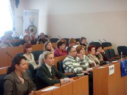 Всероссийская телеконференция «Глаукома - причина слепоты №1»
