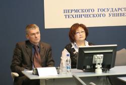 Диалоги с регионами России