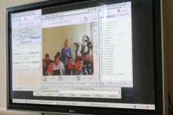 Видеоконференции по агробизнесу