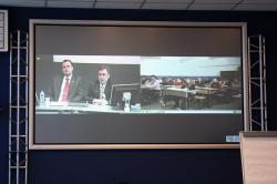 Видеоурок «Основы бизнес-проекта», «Краткий курс молодого заемщика»