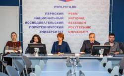 В ПНИПУ начались лекции в режиме видеоконференции для школьников Пермского края